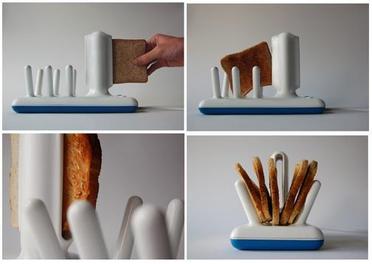 Gizmodiarycom_glide_toaster_3