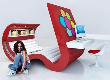Gizmodiarycom_furniture_of_the_futu