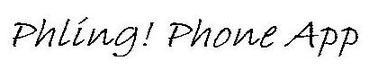 Gizmodiarycom_phling_mobile_servi_6