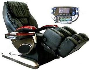 Gizmodiarycom_dvd_massage_chair