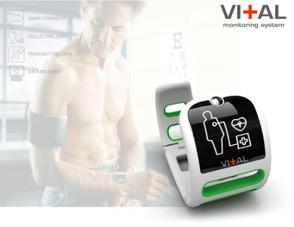Vital_watch2