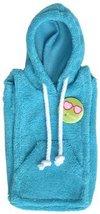 Blue_hoodie_3