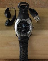 Bmw_watch_3