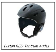 Burton_red_tantrum_audex_pic2_1