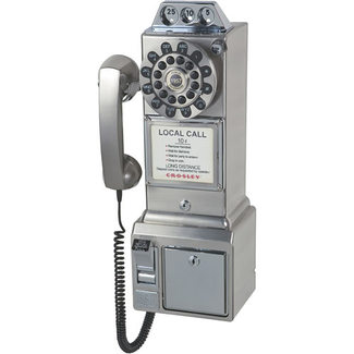 Crosley_old_sch_payphone_1