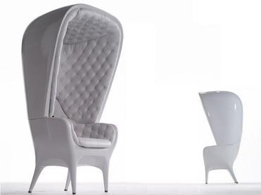 G_chair_2
