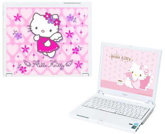 Hello_kitty_laptop_3