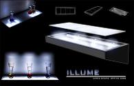 Illume_3_1