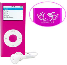 Ipod_kitty