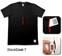Ipod_tshirt_cases_2