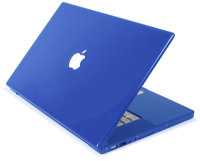 Macbookcolor_blue_1_2