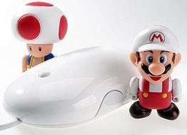 Mario_big