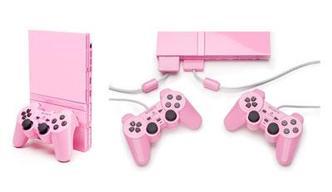 Pinkps2_1_1