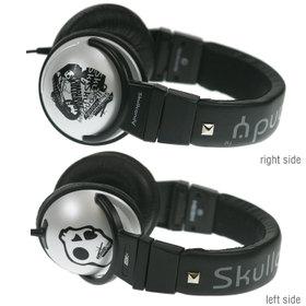 Skull_head_3