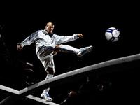 Soccerchip_b1