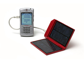 Solar_charger_500