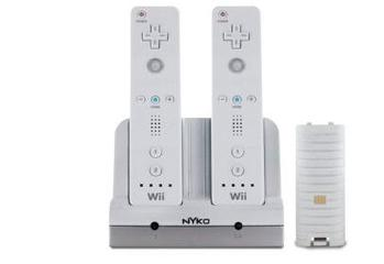 Wii_charger_1