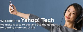 Yahootech_1
